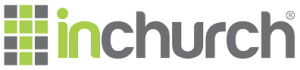 inchurch2x